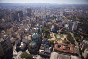 Read more about the article Cinco principais cláusulas abusivas nos Contratos Imobiliários
