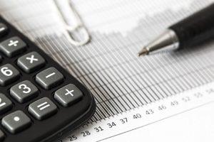 Read more about the article O Banco pode cobrar taxa de saque?