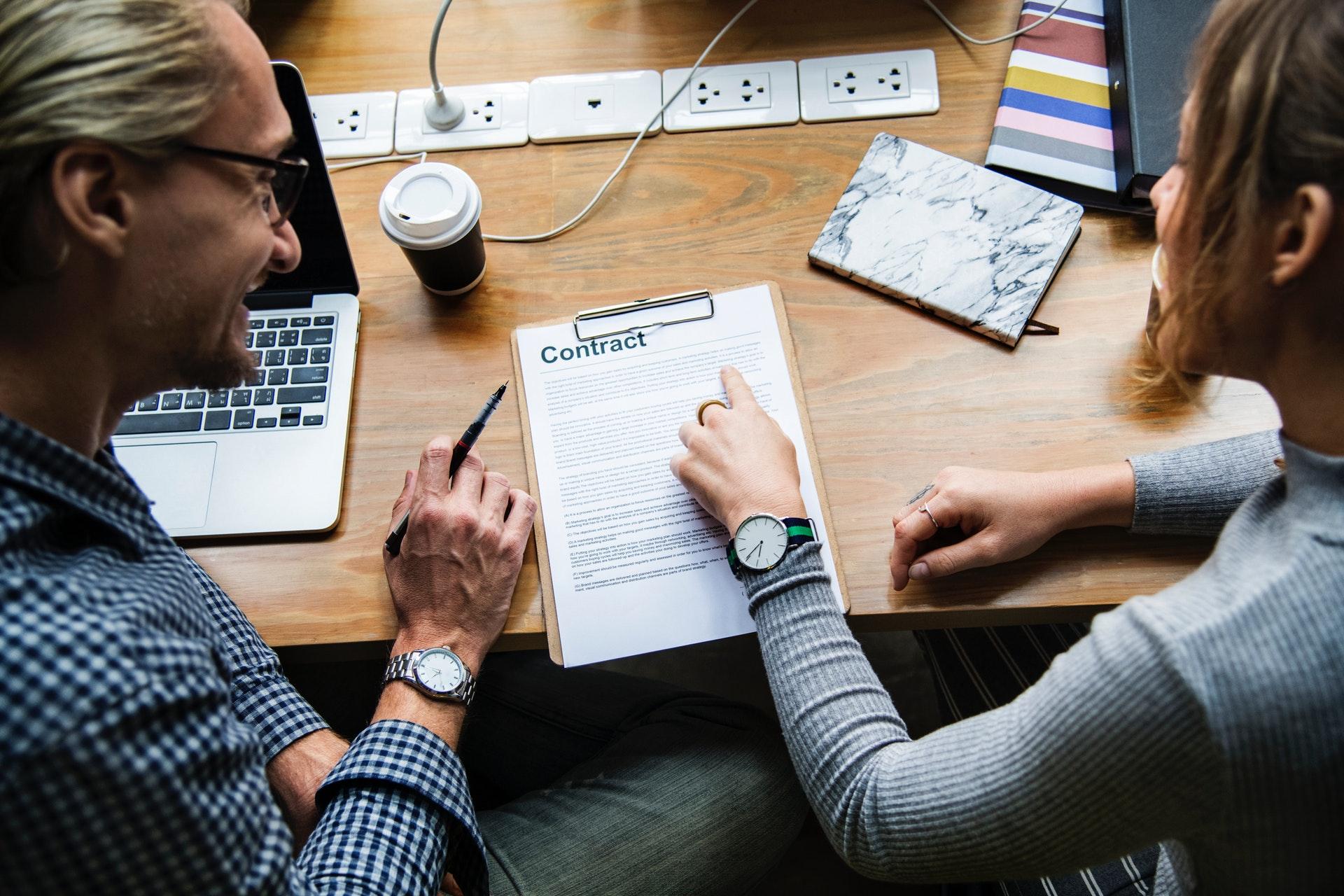 Read more about the article Fui demitido. Tenho direito a continuar no Plano de Saúde Coletivo da Empresa?
