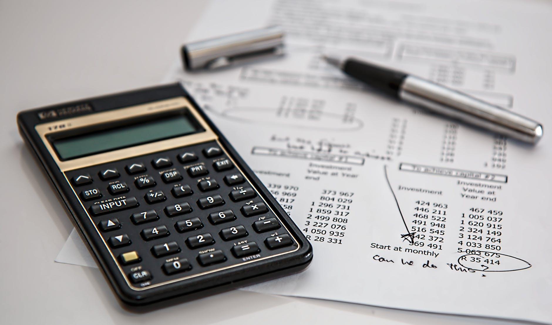 Read more about the article Devo pagar o imposto sobre transmissão de imóveis antes do registro da compra e venda?